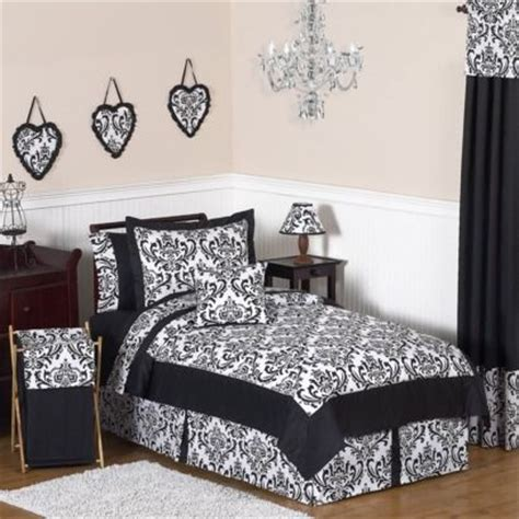 black and white bedding target pinterest discover and save creative ideas