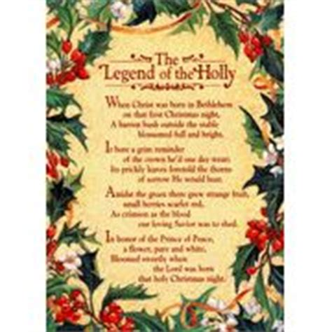 the legend of the christmas tree poem 1000 images about legend stories on legends the and ornament