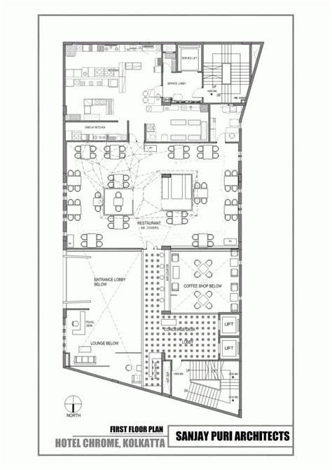 carneros inn floor plans 25 best ideas about hotel floor plan on