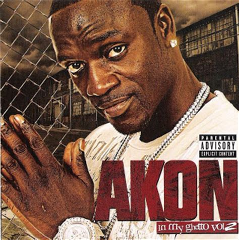 akon trouble nobody akon all time greatest hits english songs free download