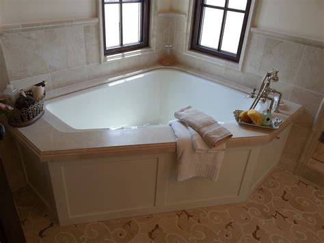 remodeling your bathroom on a budget 6 tips for remodeling your bathroom on a budget san
