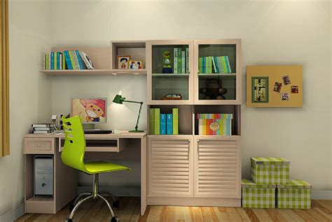 bedroom bookcase 25 creative bookcases for childrens bedrooms yvotube com