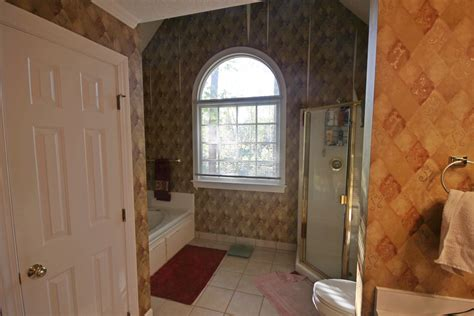 bathroom remodeling raleigh bathroom remodeling raleigh bathroom remodeling raleigh 28