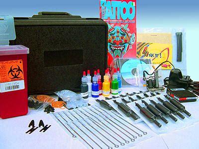 unimax tattoo supplies unimax supply