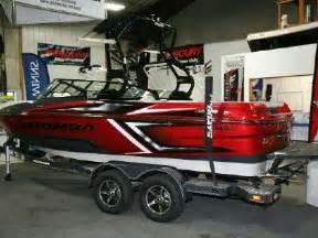 used pontoon boats wyoming new used boats for sale casper wyoming whites marine
