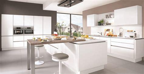actie keukens ede home mijnkeukens