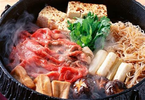 Covent Garden Family Restaurants - tokyo sukiyaki tei london chelsea restaurant reviews phone number amp photos tripadvisor