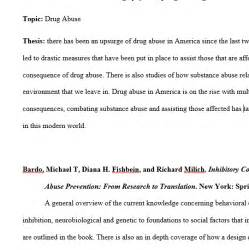 Prescription Abuse Essay by Abuse In The American Society 4 Pages Regent Essays