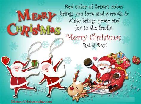 funny christmas day sayings  merry christmas quotes funny merry christmas quotes