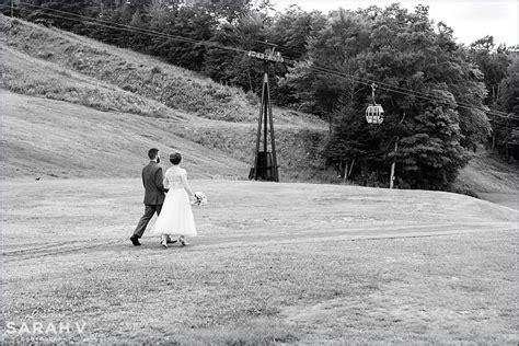 viaggio spa lincoln nh loon mountain resort new hshire wedding photographer