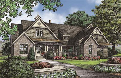 carleton lodge floor plan don gardner house plans with walkout basement donald