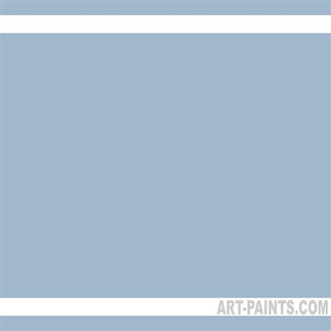 sky blue crafters acrylic paints dca33 sky blue paint sky blue color decoart crafters