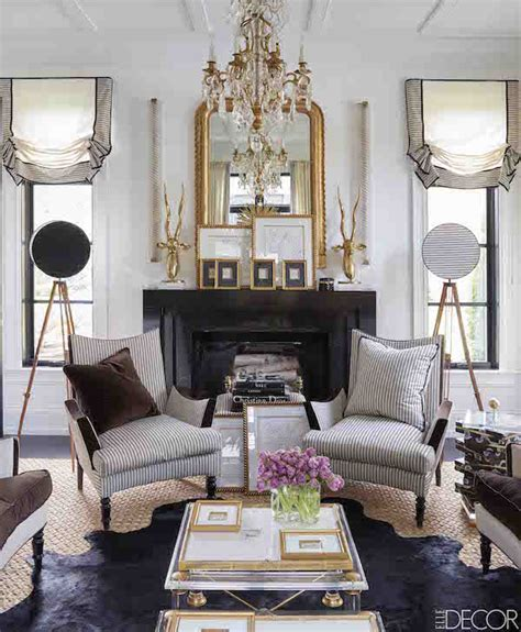 elle decor goes to the htons with timothy haynes kevin roberts glamour goes bold in an elle decor sneak peek
