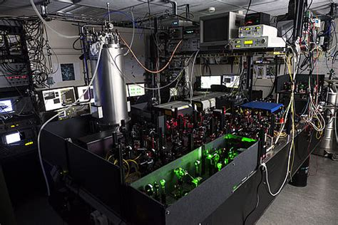 quantum entanglement faster than light quantum entanglement and faster than light data