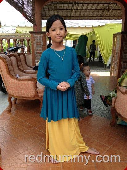 Baju Tidur Murah Pajamas Business Class Qatar Airways yellow green peplum by gobok chanteq pencinta merah lover