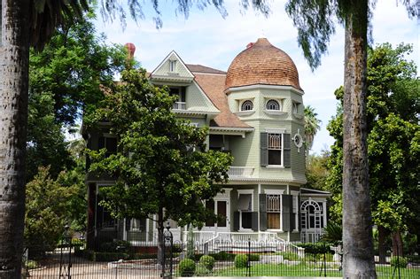 heritage house file heritage house riverside california jpg wikimedia commons