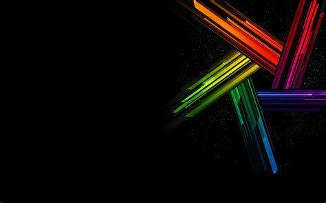 1920x1200 abstract wallpaper download abstract colorful wallpaper 1920x1200 wallpoper