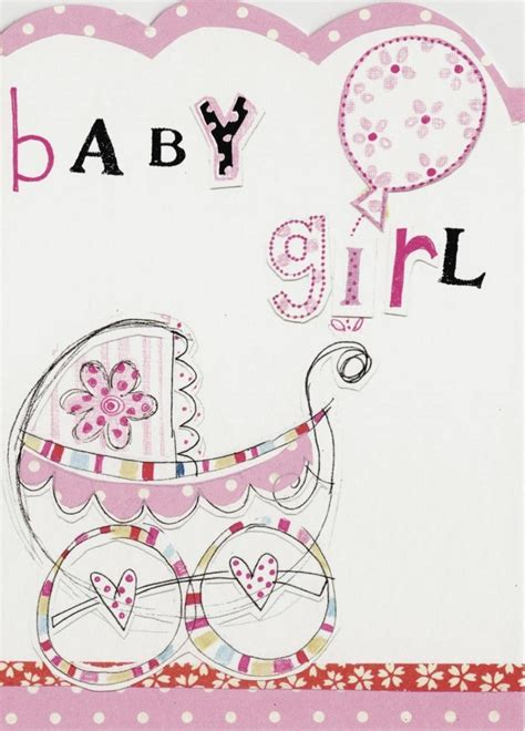 new baby greeting card template new baby paper salad greeting card cards kates
