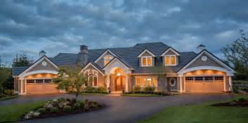 homes in oregon custom luxury home photography portland oregon