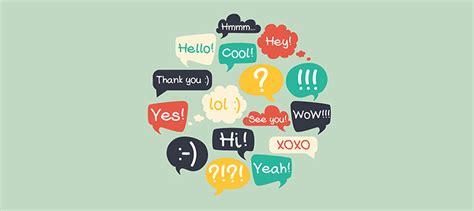 imagenes del idioma ingles let s talk como se preparar para um exame internacional