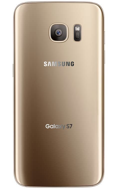 Samsung S7 Gold huawei hire who design their phone