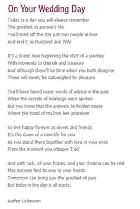 Wedding Day Bible Readings by 1000 Images About Verses On Wedding Readings