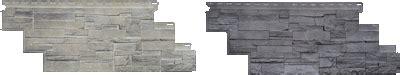 schieferplatten kunststoff fassadenverkleidungen fassadenverkleidungen