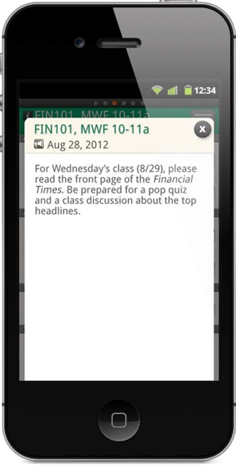 mymathlab mobile features students mylab mastering pearson