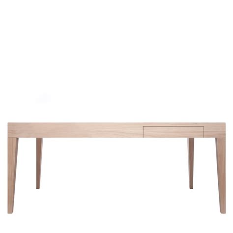 cubo table cubo sideboard 3 doors another brand