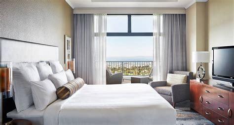 Marriott Hotel Gift Card - hotels in newport beach newport beach marriott hotel spa