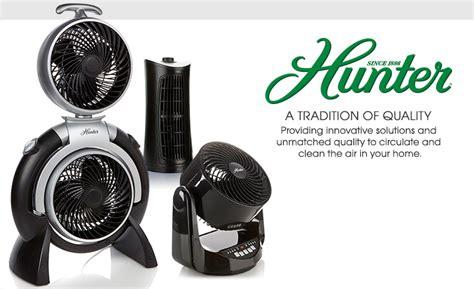 air purifier filters air purifiers air filters hsn