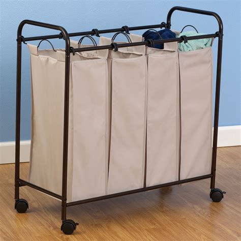 Awesome Heavy Duty Laundry Sorter Sierra Laundry Heavy Heavy Duty Laundry