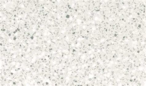 colors with white birch granite white granite corian silver birch countertop color capitol granite