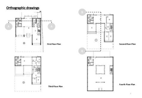 museum floor plan dwg bechtler museum report bcon2