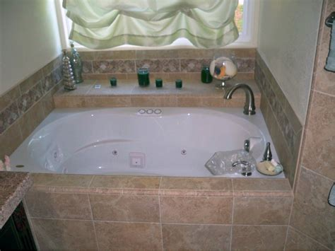 cheap bathtubs with jets awesome bathtubs with jets jacuzzi steveb interior bathtubs with jets jacuzzi