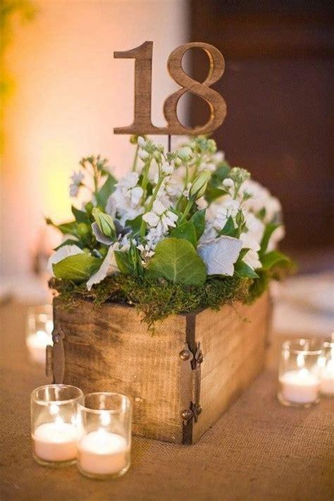 imagenes de centros de mesa para matrimonios con botellas 35 fotos de centros de mesa para boda 161 insp 237 rate