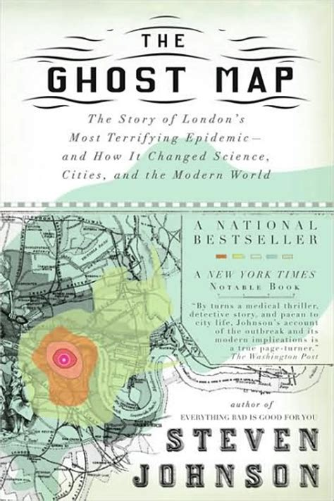 the ghost map the ghost map by steven johnson nisaba be praised