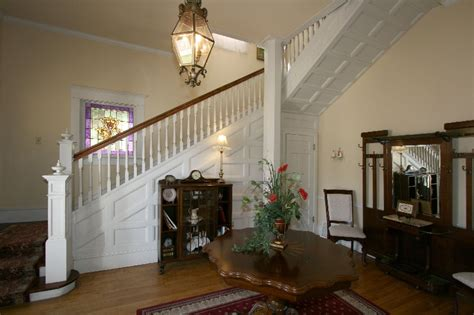 palo duro canyon bed and breakfast assiter to auction historic canyon texas bed breakfast