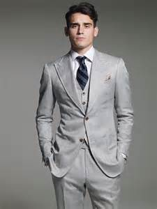 Tom Ford Suits Tom Ford Menswear Formal Casual Clothes For