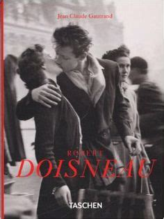 doisneau taschen icons edward weston terrence pitts manfred heiting 9783836544023 amazon com books gifts for