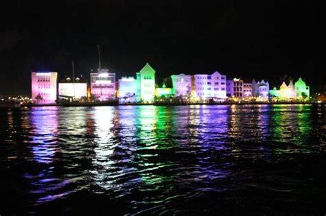 boten feest curacao arlette 171 stichting nicolette