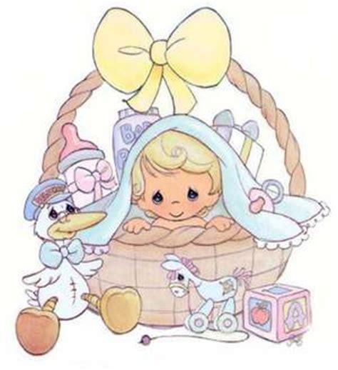 imagenes tiernas de zapatitos de bebe dibujos coloreados bebes preciosos momentos