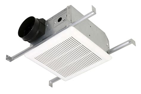 soler and palau fans soler and palau pcv50 white 50 cfm 2 sone ceiling mounted