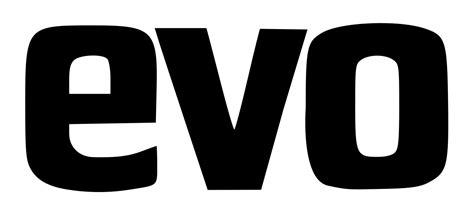 evo mitsubishi logo evo magazine wikipedia