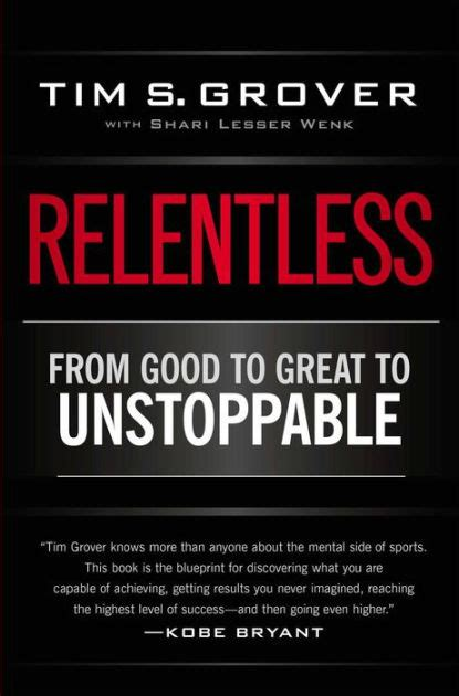 michael jordan biography book pdf relentless from good to great to unstoppable by tim s