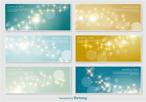 christmas background template   vectors clipart graphics vector art