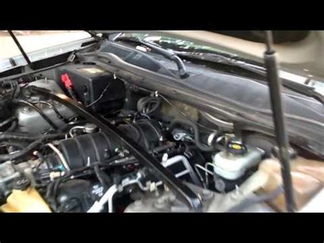 Cadillac Gasket by Cadillac 03 Cts Valve Cover Gasket And Intake Manifold