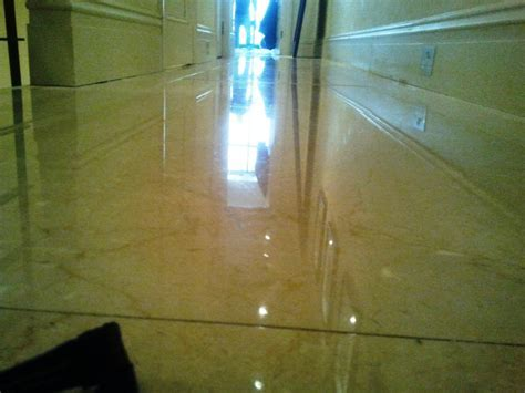 marble tile cleaner   Stone Cleaning and Polishing tips