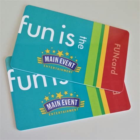 Gift Cards For Sale - main event gift cards for sale trash pile classifieds oklahoma shooters