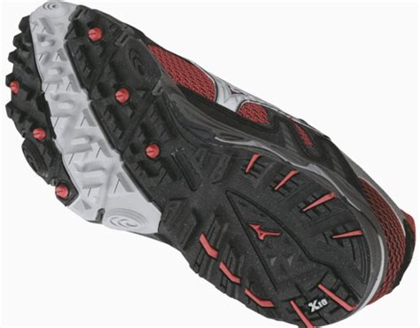 Sepatu Running Mizuno 26 sepatu mizuno wave cabrakan 3 trail running sepatu mizuno
